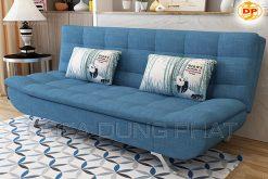 Ghế sofa giường giá rẻ dp-gb01