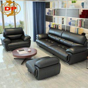 Ghế sofa tân cổ điển nhập khẩu giá rẻ