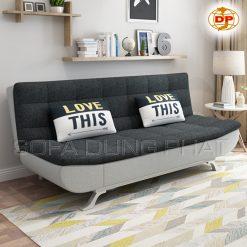 Sofa bed giá rẻ chất lượng DP-gb02