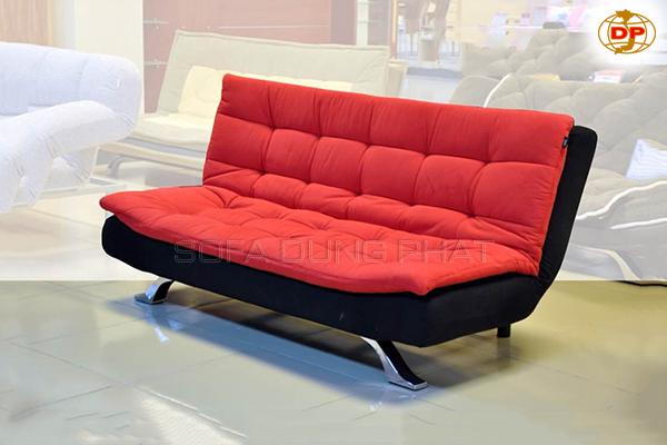 Giường Sofa Giá Rẻ Bền Đẹp Chất Lượng DP-GB01