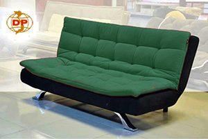 Sofa giường giá rẻ chất lượng đẹp