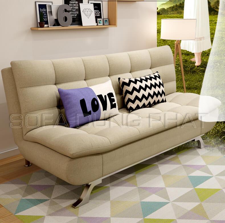 Ghế sofa giường giá rẻ chất lượng DP-gb01