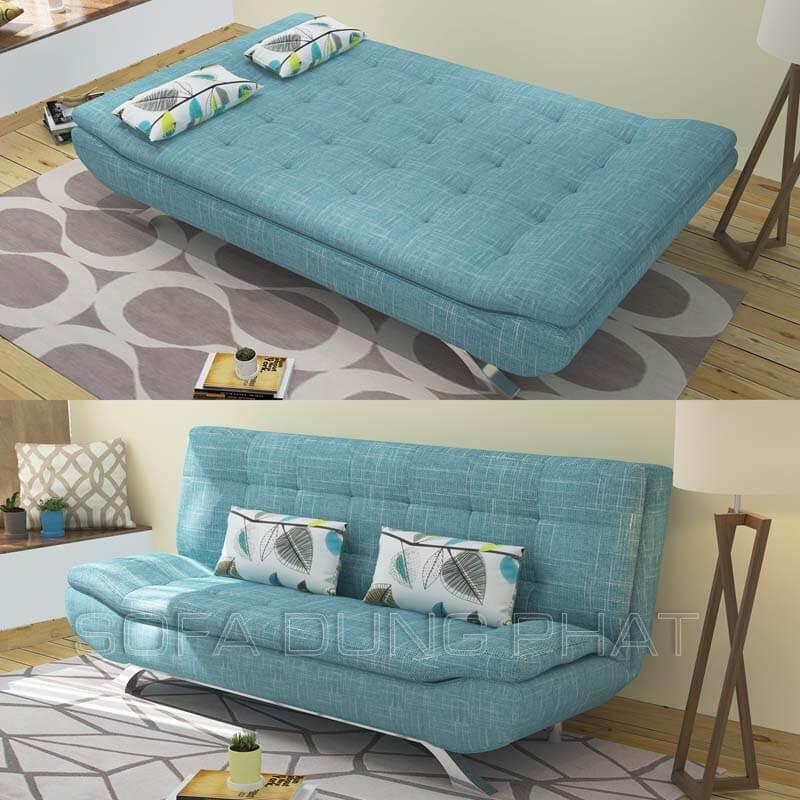 Sofa giường giá rẻ chất lượng dp-gb-01