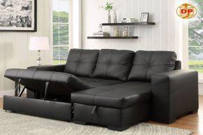 Ghế Sofa Giường Đa Năng Tiện Dụng DP-GK15
