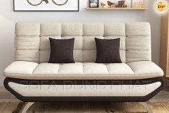 Sofa giường nằm đẹp dp-gb03