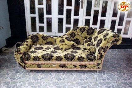 sofa-thu-gian-hcm-1