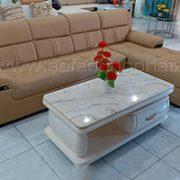 Sofa Phòng Khách Cao Cấp Mới Nhất