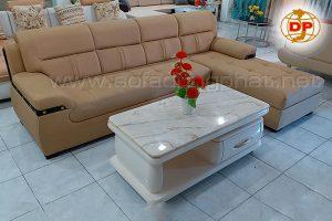 sofa cao cấp 17
