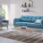 Chia Sẻ Cách Lựa Chọn Sofa Chung Cư Hiện Đại