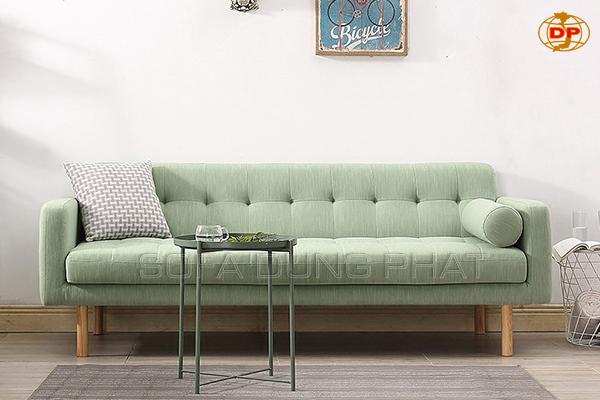 Chia Sẻ Cách Lựa Chọn Sofa Chung Cư Hiện Đại 3