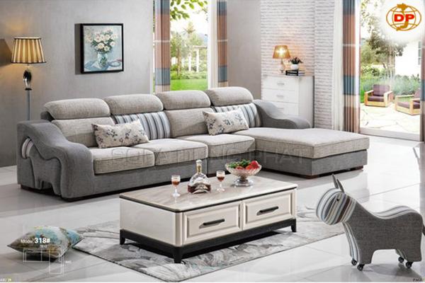 sofa-cao-cap-06
