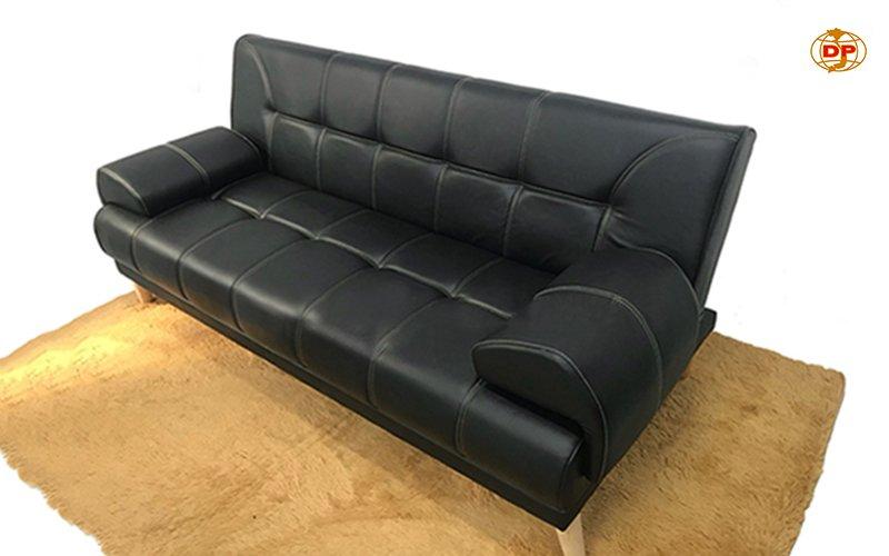 Ghế Sofa Giường Đơn Tiết Kiệm Không Gian DP-GB25