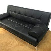 Sofa giường đơn tiết kiệm không gian