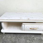 Bàn sofa 25