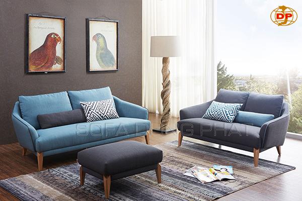 Chia Sẻ Cách Lựa Chọn Sofa Chung Cư Hiện Đại 1