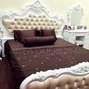 Giường ngủ 10