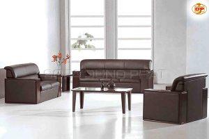Sofa-Van-Phong-15