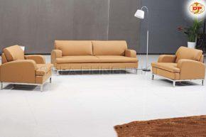 Sofa-Van-Phong-17