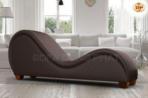 Sofa-tinh-yeu-18
