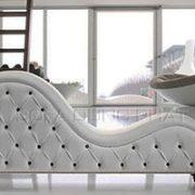 Sofa Giá Rẻ Tình Yêu Chất Lượng Tốt