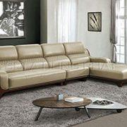 Sofa Cao Cấp HCM Giá Rẻ