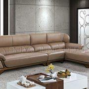 sofa-cao-cap-18-2
