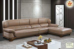 Sofa Cao Cấp Nhập Khẩu TPHCM Rẻ Nhất