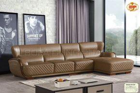 sofa-da-cong-nghiep-nhap-khau-chinh-hang-dp-nk10