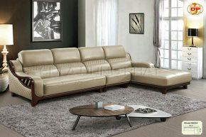 sofa-nhap-khau-hcm-cao-cap-dp-nk19