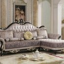 sofa-co-dien-29
