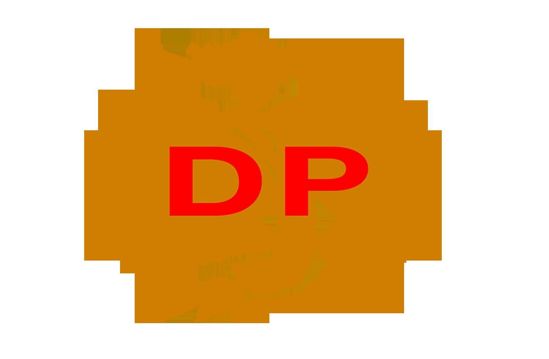 Ghế Thư Giãn Giá Rẻ Tại TPHCM DP-TG09