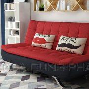 GIuong-ghe-sofa-nho-gon-28-2-1