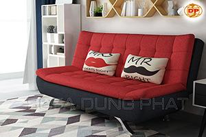 GIuong-ghe-sofa-nho-gon-28-2-2
