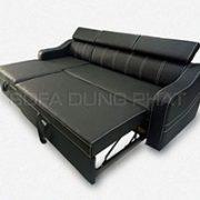 Ghe-sofa-giuong-keo-23-3-2