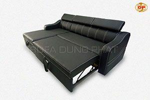Ghế Sofa Giường Kéo Thiết Kế Nổi Bật