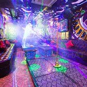 Sofa-Karaoke-24-3