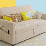 Sofa-giuong-keo-17-2