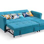 Sofa-giuong-keo-18-2