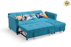 Sofa-giuong-keo-18.