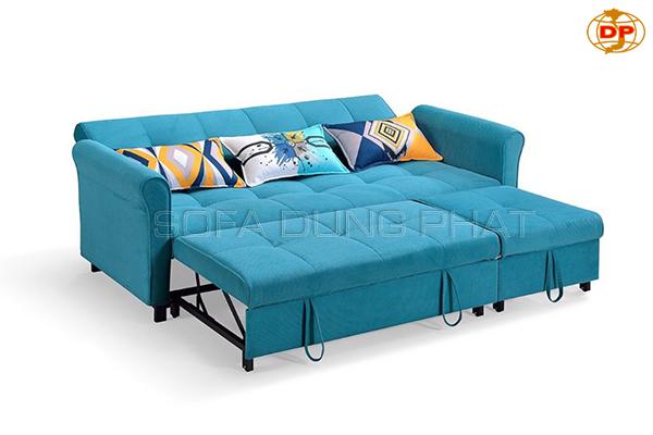 Sofa Giường Kéo Xếp Gọn Thông Minh DP-GK19