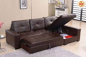 Sofa-giuong-keo-22-2