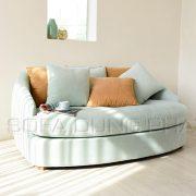 Sofa-giuong-keo-23-4