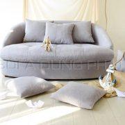 Sofa-giuong-keo-23-5