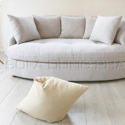 Sofa-giuong-keo-23-6