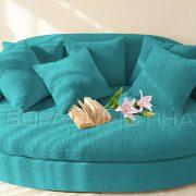 Sofa-giuong-keo-233