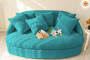 Sofa-giuong-keo-233-2