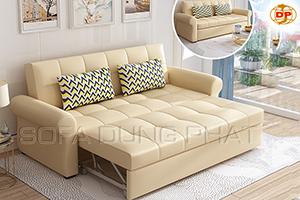 Sofa-giuong-keo-24-2