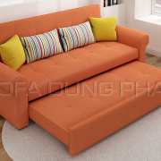 Sofa-giuong-keo-26