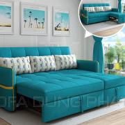 Sofa-giuong-keo-28