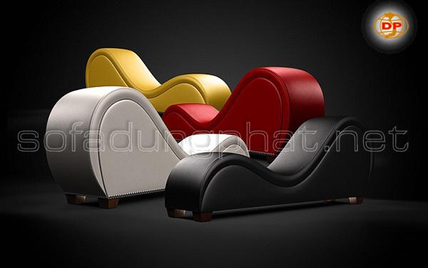 Công dụng ghế tình yêu